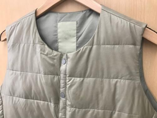メンズファッションのジャケット