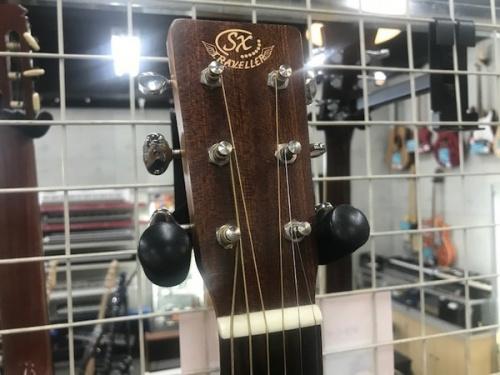 中古楽器のお買い得