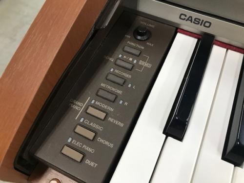 キーボードの楽器買取