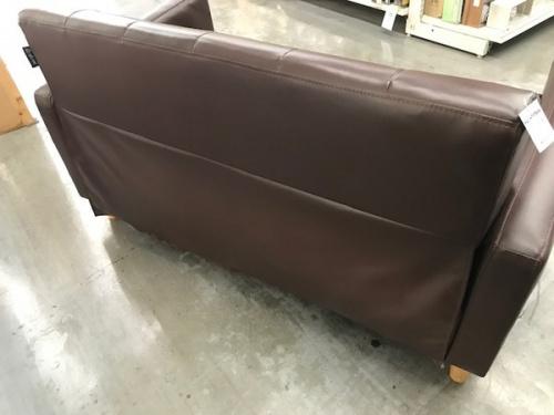 お買い得の中古家具