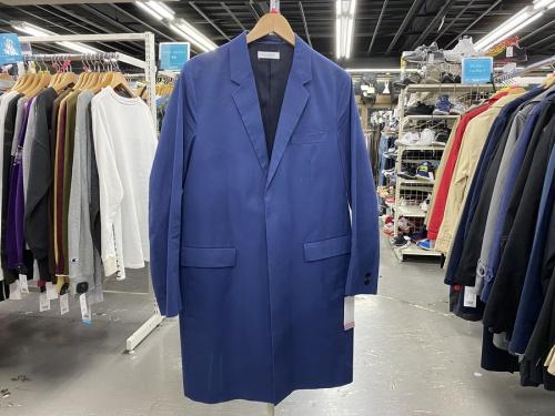 コートの浦和 洋服 安い