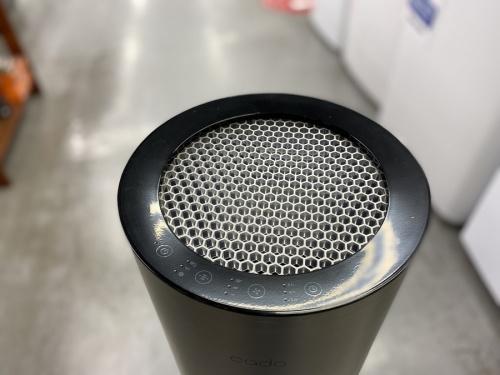 空気清浄機の浦和 家電 電化製品 中古 安い