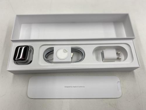 iPadのApple Watch アップルウォッチ