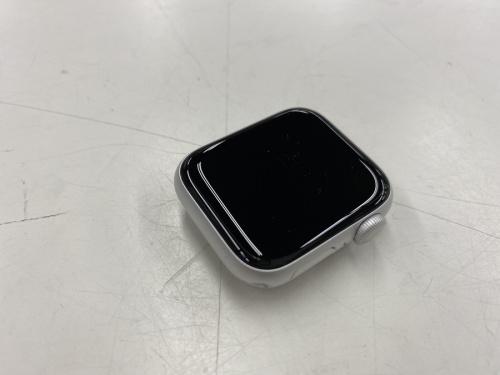 Apple Watch アップルウォッチのMWV62J/A
