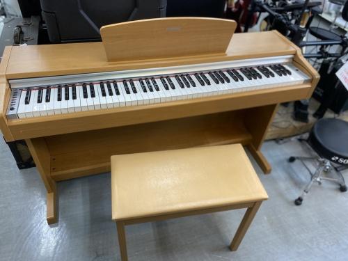 電子ピアノのYAMAHA ヤマハ YDP-131C