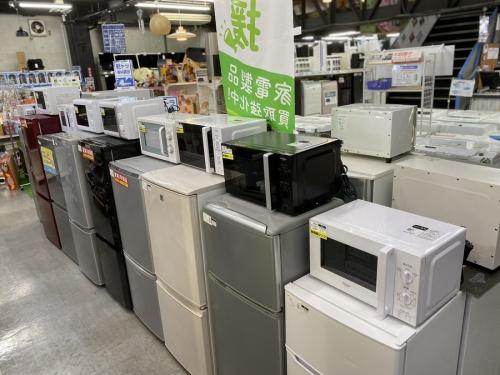 浦和 北浦和 武蔵浦和 南浦和 冷蔵庫の浦和 北浦和 武蔵浦和 南浦和 洗濯機
