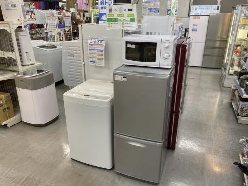 浦和 北浦和 武蔵浦和 南浦和 洗濯機