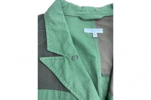 Engineered Garments エンジニアードガーメンツの浦和スマホで購入