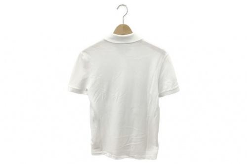 シャツのポロシャツ