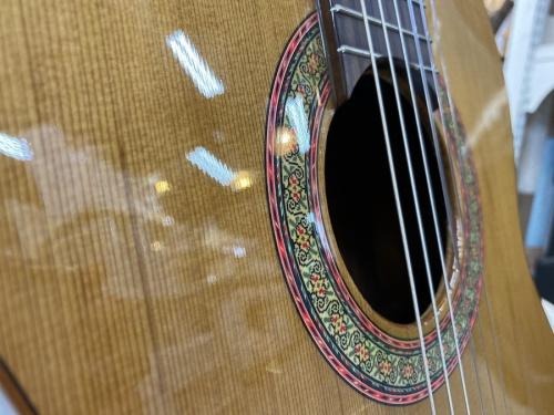 中古楽器屋の浦和3店舗中古楽器情報