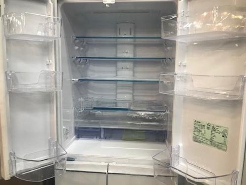 キッチン家電の浦和 北浦和 中古 冷蔵庫