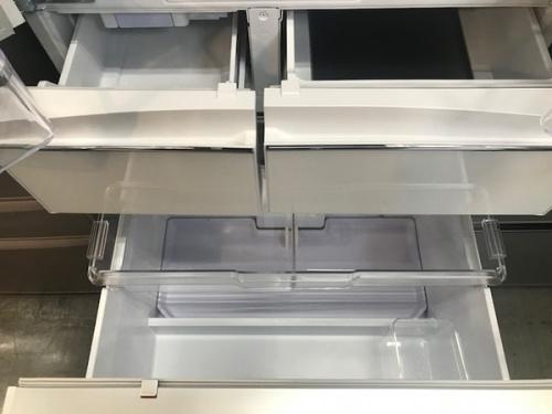 浦和 北浦和 中古 冷蔵庫