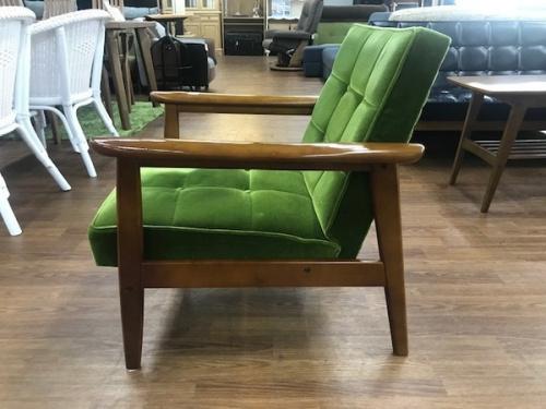 カリモク60の浦和 中古 家具