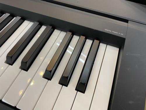 浦和3店舗中古楽器情報のキーボード 電子ピアノ 買取