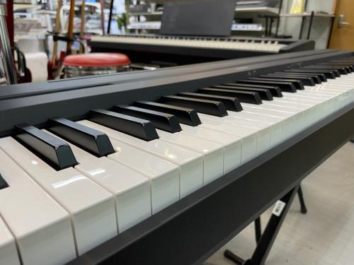 キーボード 電子ピアノ 買取の浦和 北浦和 楽器 楽器屋 買取 中古