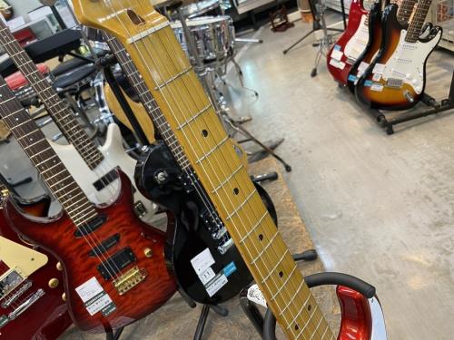 浦和3店舗中古楽器情報