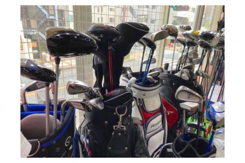 ゴルフのゴルフ 買取 さいたま