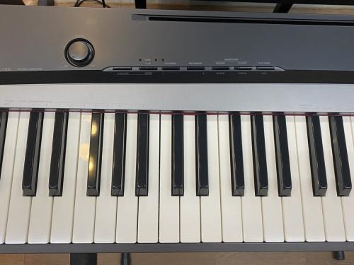 キーボードのトレファク中古楽器強化店舗