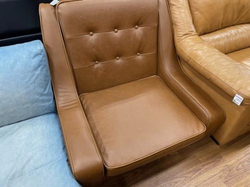 イスの中古家具