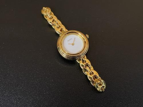 腕時計のブランド・ラグジュアリー