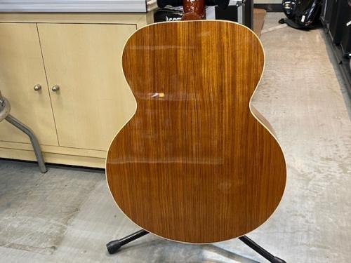 Gibsonのトレファク中古楽器強化店舗