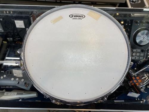 CANOPUSのトレファク中古楽器強化店舗