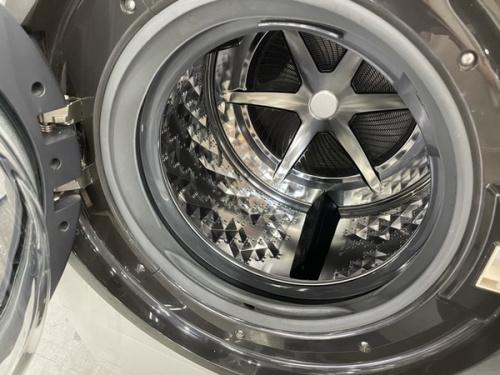 ドラム式洗濯機のさいたま市 リサイクルショップ