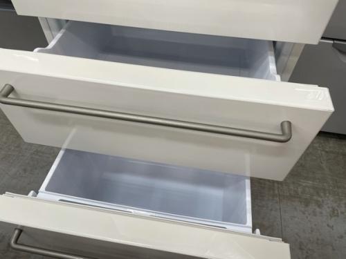 大型冷蔵庫の浦和 中古 家電
