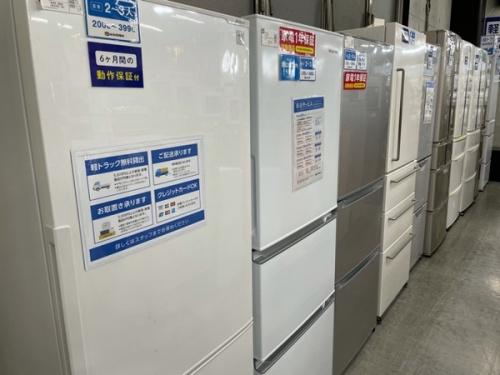 洗濯乾燥機の浦和 中古 家電