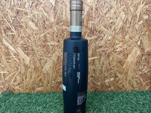 蒸留酒類のウイスキー