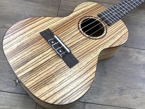 中古ギターのトレファク中古楽器強化店舗