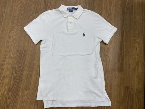 ポロシャツのRALPH LAUREN