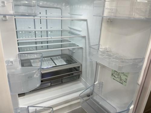 大型冷蔵庫の浦和 川口 大宮 中古 家電 買取