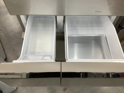 冷蔵庫リサイクルの浦和 川口 大宮 中古 買取