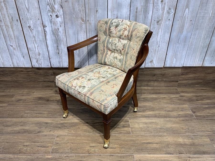 家具の持つ温かみを感じる。マルニ木工 LDチェアをご紹介。【おゆみ野店】