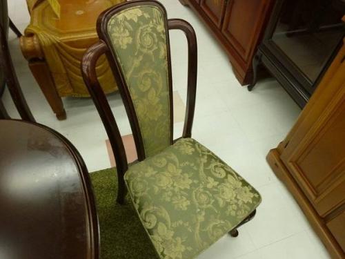 和家具・時代家具のMARUNI