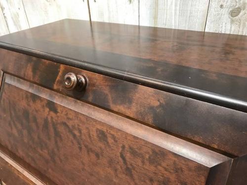 和家具・時代家具の北海道民芸家具