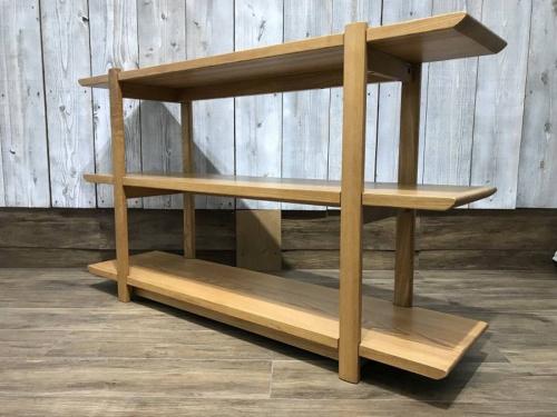 いちおし特選家具のkarimoku