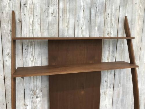 ローボード・テレビ台の中古家具