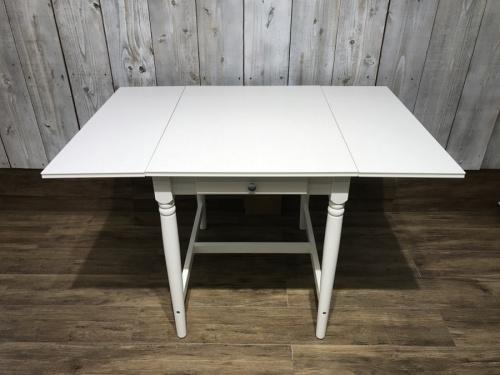 IKEAの中古家具