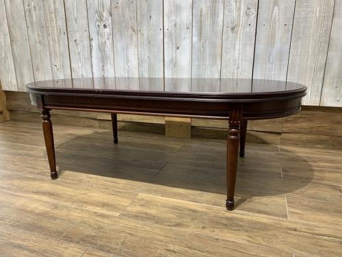 いちおし特選家具のマルニ木工