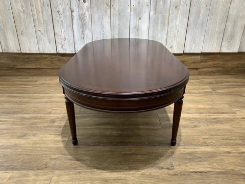 テーブルの中古家具