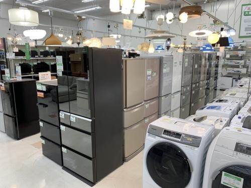 千葉 洗濯機の千葉家電