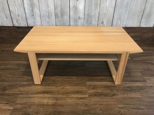 中古家具 千葉のテーブル