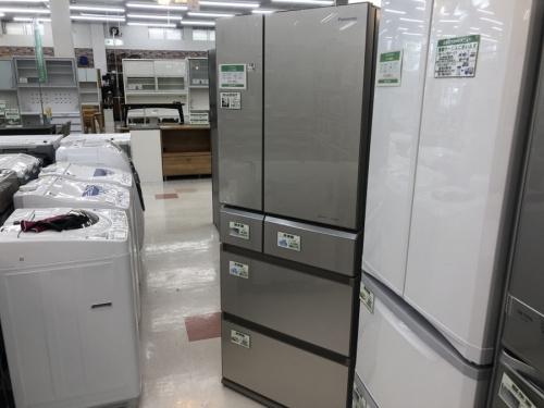 千葉 冷蔵庫の千葉 中古冷蔵庫