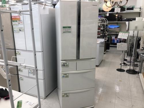 千葉 中古冷蔵庫の千葉 中古家電
