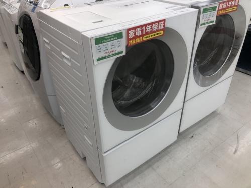 千葉 中古洗濯機の千葉 中古家電