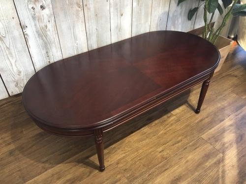 テーブルの中古 テーブル