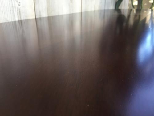 マルニ木工の千葉 中古家具