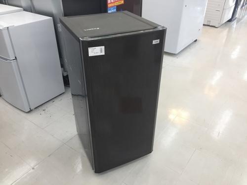 お買い得の冷蔵庫